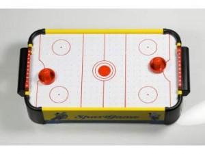 arriendo  mesas  de  aire  hockey, ping pong juego de la  rana