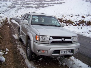 viajes a la nieve - viagens para a neve - snow trips