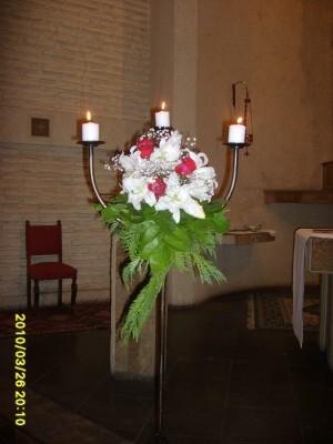 arreglos florales despacho a domicilio cotizaci�n arreglos florales y