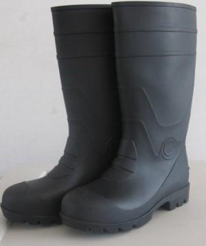 traje de pvc dos piezas para lluvia