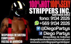 vedettos a domicilio santiago chile whatsapp +56991342026