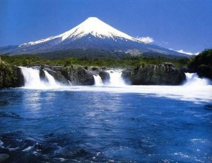 private shore excursions in puerto montt x
