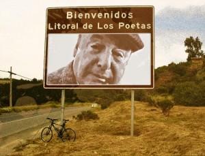 tour  ruta litoral  de los  poetas
