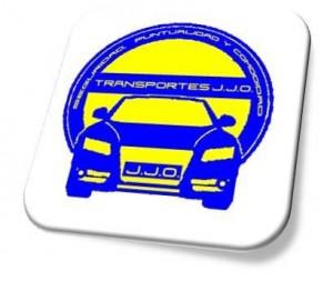 transportes j.j.o. transtours / taxis, mini buses