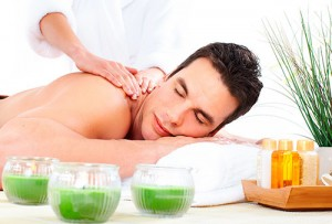 bienes para el alma y tu cuerpo masajes de relajaci�n
