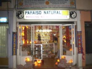tienda esoterica y tarot santiago chile f: 294 40 69