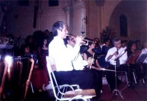 coros en chile coro martin de gug� producciones