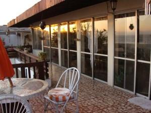 casas de veraneo y departamento   en la costa   de  arica  chile
