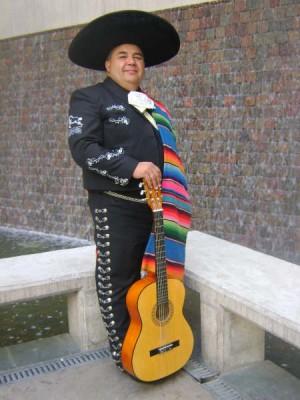 mariachi tecalitlan a domicilio ,mariachi profesional 97181780