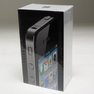 venta:--apple iphone 4,sony ericsson satio,nokia x6,htc touch hd2
