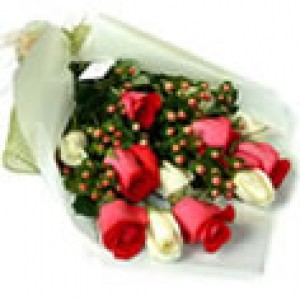 floreria rosalinda: interpretamos el lenguaje de las flores