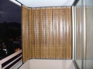 cortinas, persianas y separadores de ambiente hanga roa