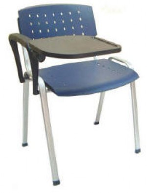sillas universitarias con paleta abatible fono: 02-5528796
