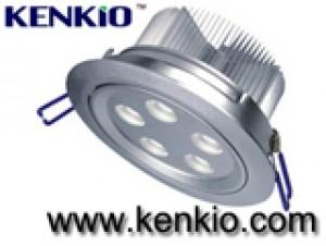 kenkio iluminaci�n led,tiras de leds,led rgb,led smd,bombillas led,luce led