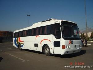 arriendo de buses pullman  minibus  09-98281593