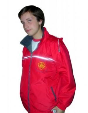 uniformes de colegios - buzos o ropa sport - ropa de trabajo, cbssport  ser