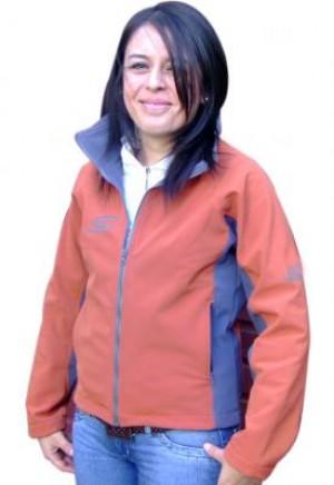 cbs sport uniformes de colegios - buzos o ropa sport - ropa de trabajo