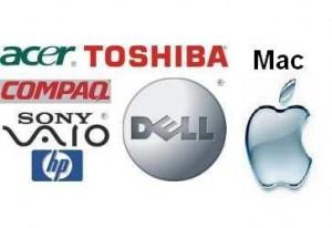 servicio tecnico computacional , notebook, mac , netbook, pc