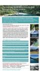 Turismo, salud, patagonia, ozonoterapia, tratamientos naturales, tour