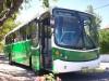 Arriendo Buses Minibuses y Van desde 10 a 45 pasajeros