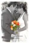 Fotos video Novios , matrimonios , Bodas , Eventos.