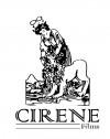 CIRENE Films - videos corporativos, institucionales, edici�n, registro