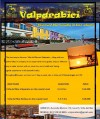 guided bike tours,cyclotourism,tourism on bycicle in valparaiso and vi�a del mar