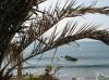 Cabañas en Viña del Mar, ORILLA DEL MAR, gran vista al mar