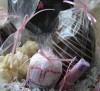 Huevitos de Chocolates para semana santa