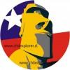 TURISMO EN BIO BIO TOURS TRANFERS  TERMAS DE CHILLAN    MUSEO MAPUCHE