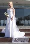 matrimonio novias eventos graduaciones