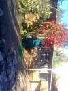 Arriendo Casa Pisco Elqui