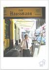 Caf� Haussmann Peque�o gran caf�