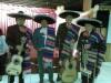 servicios de mariachis sal y tequila serenatas mariachis