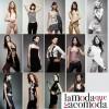Magazine La Moda que te Acomoda