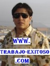 COASTAL VACATIONS TE BRINDA NEGOCIO EXITOSO