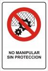 SE�ALES DE EVACUACION, SE�ALETICAS DE SEGURIDAD, LETREROS BPA PREVENTIVOS