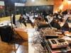 animador,dj,amplificacion ,iluminacion y musica en vivo
