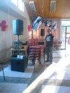 vocalista y guitarrista baladas rock para pubs y eventos