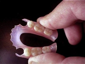 protesis dentales  valplast ultima generacion , garantizadas