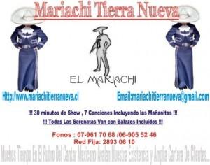 mariachis en cementerios 28930610 mariachi tierra nueva