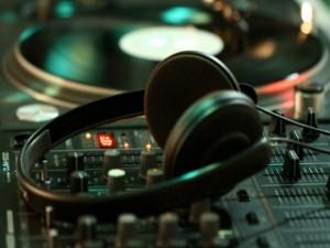 radio cristiana evangélica online - a las puertas de su venida