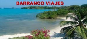 barranco viajes,la agencia de viajes virtual,turismo,agencia de viajes