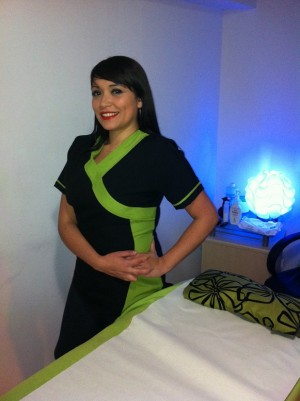 servicios de masajes para caballeros en providencia