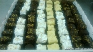 petitbouche empanaditas pino queso brochetas carne cebiche pastelitos