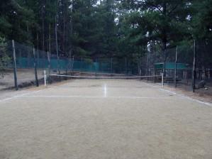 cabañas en algarrobo, c.de tenis, piscinas, juegos, estacionamiento...
