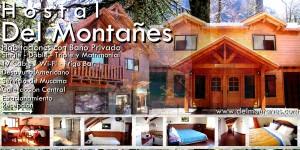 oferta , alojamiento y servicios turisticos en pucon