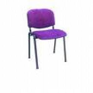 reparacion y tapizado de sillas de oficina