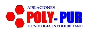 aislacion termica  poly - pur  aislaciones con poliuretano