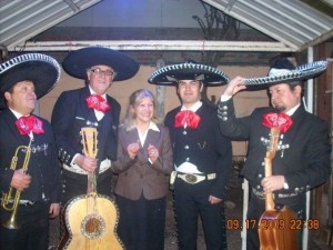 serenatas mariachis serenatas para todos sal y tequila